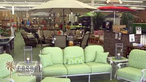furniture levitz furniture mesa az sam levitz furniture in