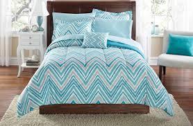 Girls Bedroom Quilt Sets Bedding Set Great Teal And Gray King Comforter Set Pleasant Teal