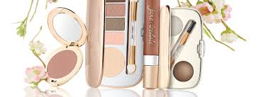 jane iredale cosmetics terrell clinic med spa in okc
