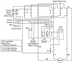 cutler hammer starter wiring diagram motor wiring diagram
