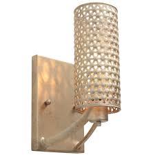 light fixtures san antonio casablanca 1 lt bath fixture zen gold 199x0 lighting san antonio