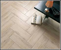 laminate flooring that looks like wood free rustic elegance this