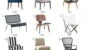 Affordable Armchairs by Ardent Affordable Reading Chair Tags Accent Chairs Under 100