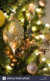 ornaments beautiful ornaments beautiful