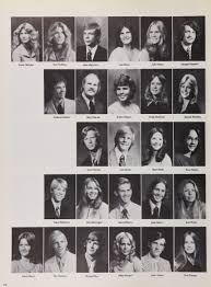 where to find high school yearbooks 1976 chaffey high school yearbook via classmates photo