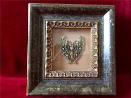 swarovski crystal home decor best decoration ideas for you