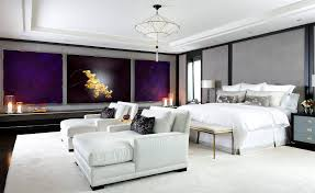 renover chambre a coucher adulte refaire chambre a coucher avec les 25 meilleures id es de la cat