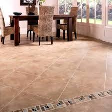 Porcelain Tile For Kitchen Floor Tile Flooring Marco Polo Tiles