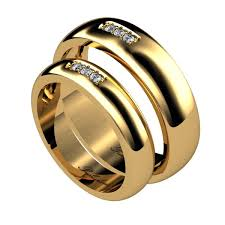 best wedding ring jewelery most beautiful wedding rings collection at palladora