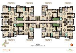 executive tower b floor plan tower c 07 jpg