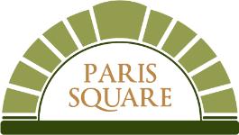 Northvale Floor Plan Paris Square Homes New Townhomes In Northvale Nj