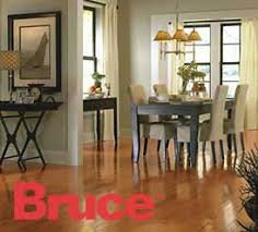 hardwood miracle flooring llc your resource for all of your
