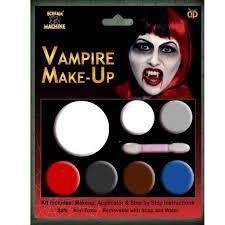 Halloween Makeup Kit by Halloween Make Up Kits Face Painting Makeup Kit Halloween