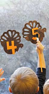 Thanksgiving Lesson Plans For Preschoolers 223 Best Preschool Seasons Fall Images On Pinterest Autumn