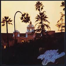 california photo album david booxie