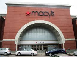 buy ugg boots macy s macy s closures why the midwest was hit the hardest