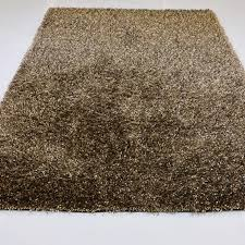 Synthetic Area Rugs Tufted Shag Synthetic Area Rug Ebth