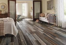 luxury vinyl tile luxury vinyl from armstrong flooring