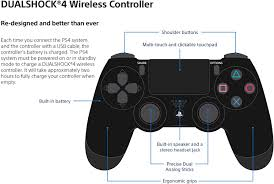 amazon ps4 black friday 2017 amazon com dualshock 4 wireless controller for playstation 4
