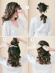 hair tutorial hair tutorial loose braided updo green wedding shoes weddings