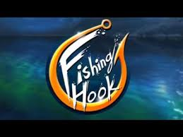 cup hook hack how to hack fishing hook game with lucky patcher android iso