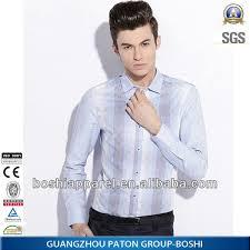 brand name men dress shirts brand name men dress shirts suppliers
