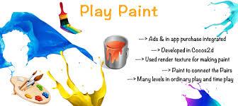 buy play paint casual for ios chupamobile com