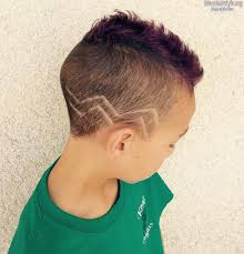 popupar boys haircut mens hairstyles playground popular boys haircut on menshairstyle org