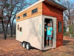 Home Instead by College Student Builds Mini House Instead Of Dorming Album On Imgur