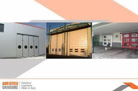 porte per capannoni porte per capannoni 28 images porte antipanico per capannoni e