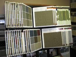 commercial carpet flooring conover nc hickory nc startown carpet