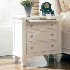 farmhouse cottage u0026 country nightstands hayneedle