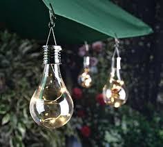solar umbrella clip lights solar umbrella string lights clip intended for parasol ewakurek com