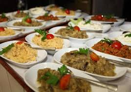 küche nürnberg lavash nürnberg türkische küche living at home