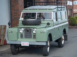 vintage range rover for sale je robison service bosch car service specialists u2014 the blog