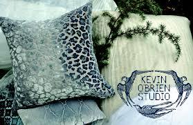 max studio home decorative pillow blog kevin o u0027brien studio philadelphia pa