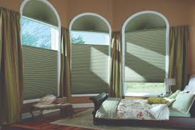 Curtains To Keep Heat Out Keep The Cold Out Heat In Allyn Interiors