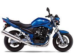 suzuki bandit 600 motorcycles pinterest motorbikes super