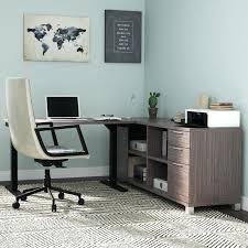T Shape Desk L Shape Desk L Shape Desk U Shaped Desk Dimensions Adventurism Co