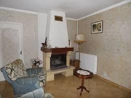 chambre d hote chateau gontier ère en sud mayenne proche de château gontier et laval idéal