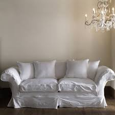 miles talbott sofa price 62 best slipcovers images on pinterest chair covers slipcovers