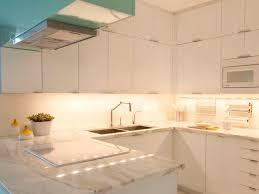 Princess Design Kitchens Kitchen Room Large Coffee Table Sconces Princess Castle Bed