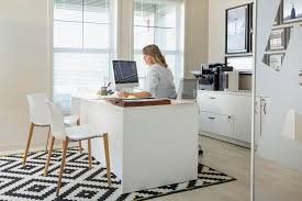 office for home how do i prepare my home office tax report
