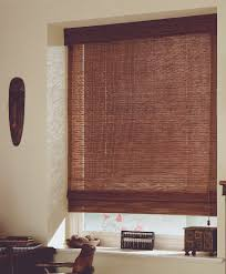 bamboo window shades outdoor arlo blinds tuscan bamboo 54inch