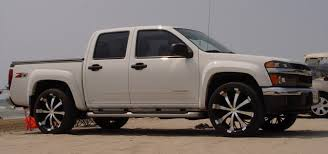 Wide Rims And Tires For Trucks Cheap Thrills Wheels And Tire 593 Main St Milton On U2013 905 878 6853