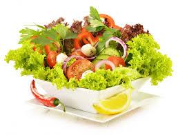 hygi e alimentaire en cuisine les contrôles d hygiène alimentaire pour les restaurants