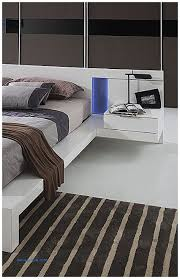storage benches and nightstands luxury bed frame with attached
