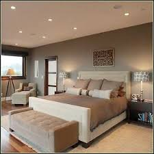 master bedroom decorating ideas master bedroom decor master bedroom decor master