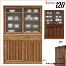ms 1 rakuten global market kitchen board japanese style mizuya