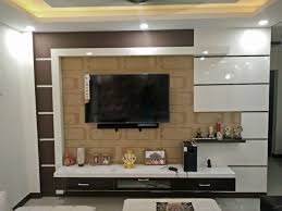 tv unit ideas tv unit designs for living room best 25 tv units ideas on